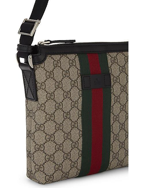 00fc1e07e Gucci Bags - Cross body bags, Marmont & more   Selfridges