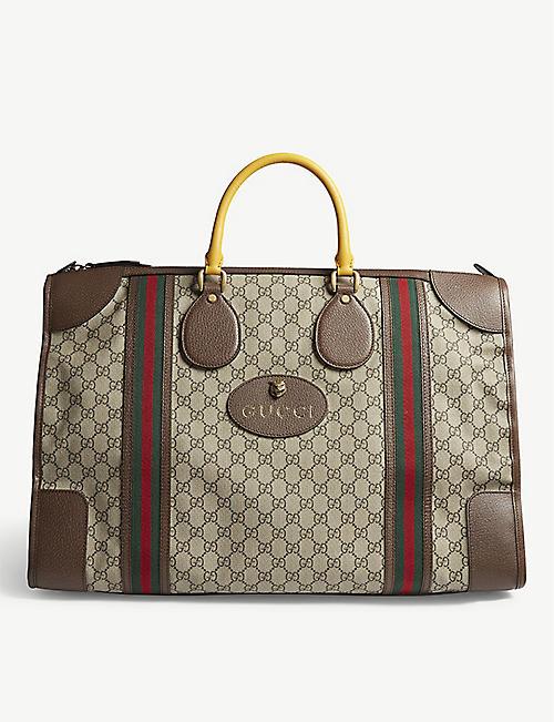 fc76043b6bbf Gucci - Womens, Mens, Kids Clothing & more | Selfridges