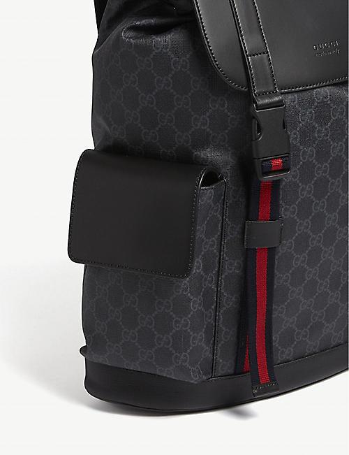 7776bbae0 Gucci Bags - Cross body bags, Marmont & more   Selfridges