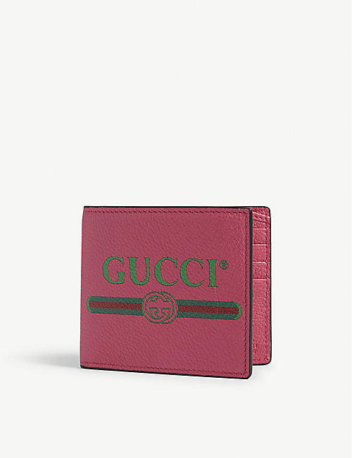 235e7b348b2 GUCCI - Wallets - Purses and Pouches - Accessories - Womens ...