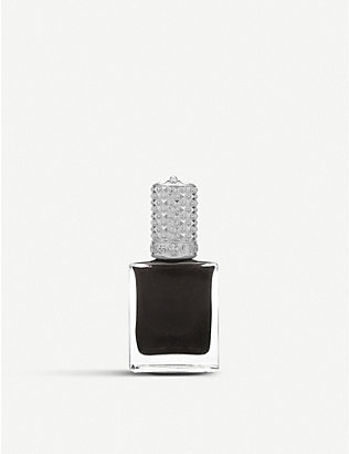 CHROME HEARTS: +22+ Scented Nail Lacquer 15ml