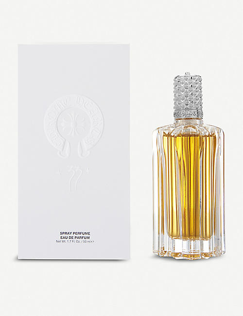 CHROME HEARTS +33+ Eau de Parfum 50ml