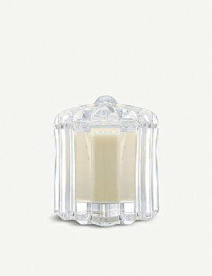 CHROME HEARTS +22+ scented candle 220g