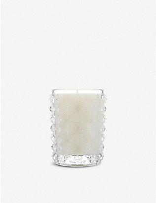 CHROME HEARTS: +22+ scented candle 100g