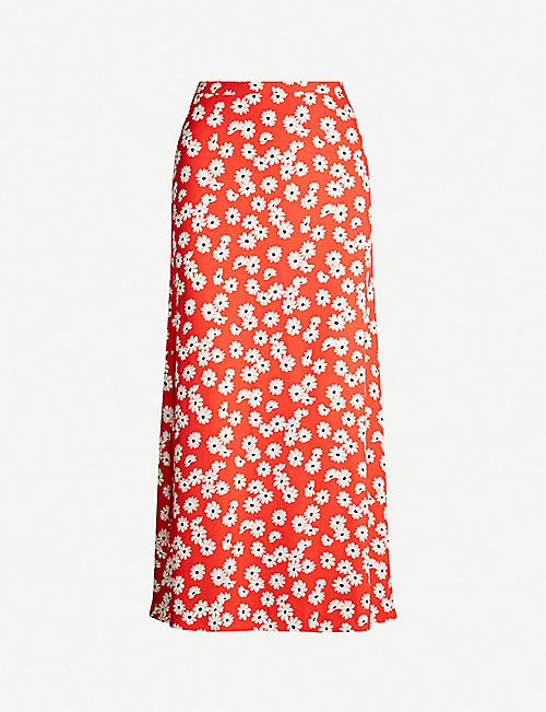2ff0e6b98a41 Skirts - Clothing - Womens - Selfridges | Shop Online