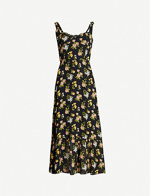 56304a60075b2 Designer Dresses - Midi, Day, Party & more | Selfridges