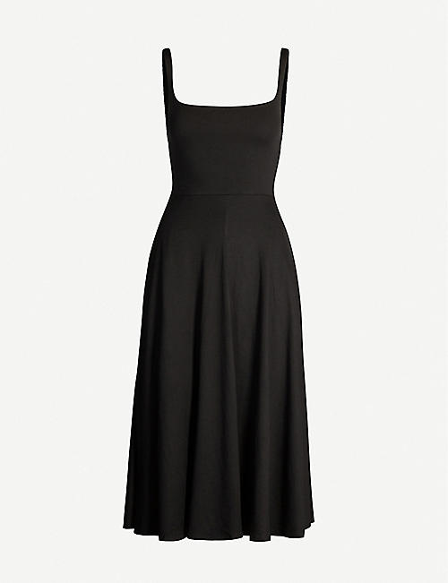 4444f68a742b Designer Dresses - Midi, Day, Party & more | Selfridges