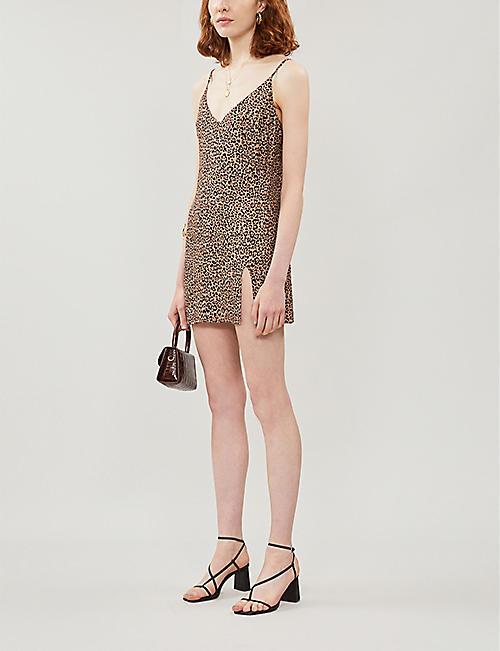 0536ec74c1f Designer Dresses - Midi, Day, Party & more | Selfridges