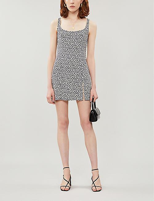03d3b2df9b30 Designer Dresses - Midi, Day, Party & more | Selfridges