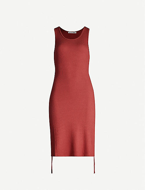 1d2b644ad801 REFORMATION Ref drs aerin dress