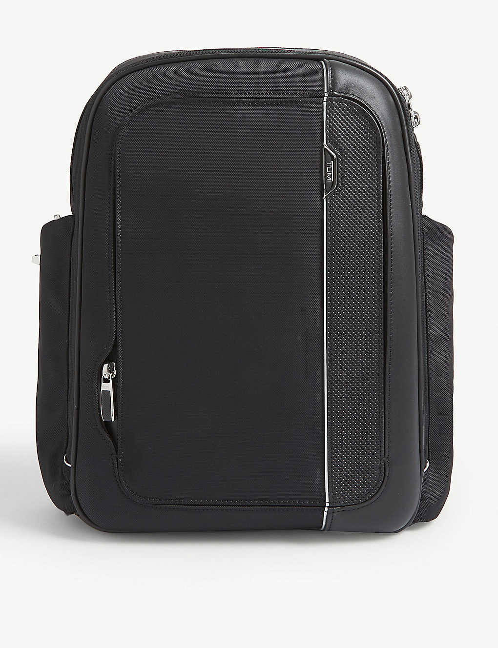 TUMI: Larson backpack