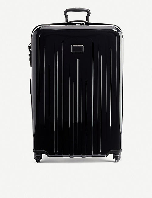 TUMI Extended Trip expandable case