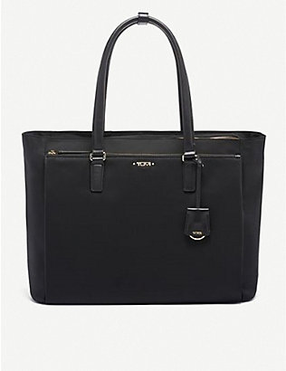 TUMI: Bailey Business tote