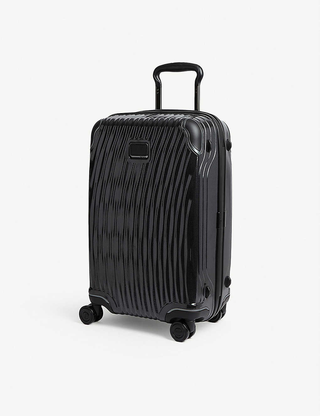 TUMI: Latitude International Carry-on suitcase