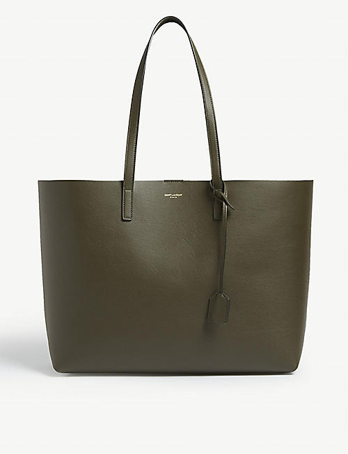 Oversized bags - Womens - Bags - Selfridges  bf34f9fb2