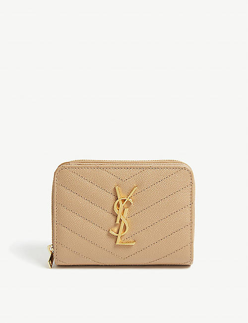 7dfbb67ee44 Saint Laurent Bags - Classic Monogram collection   more