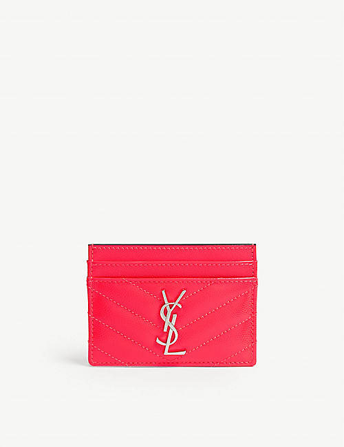 d393ef02685b Cardholders - Purses and Pouches - Accessories - Womens - Selfridges ...