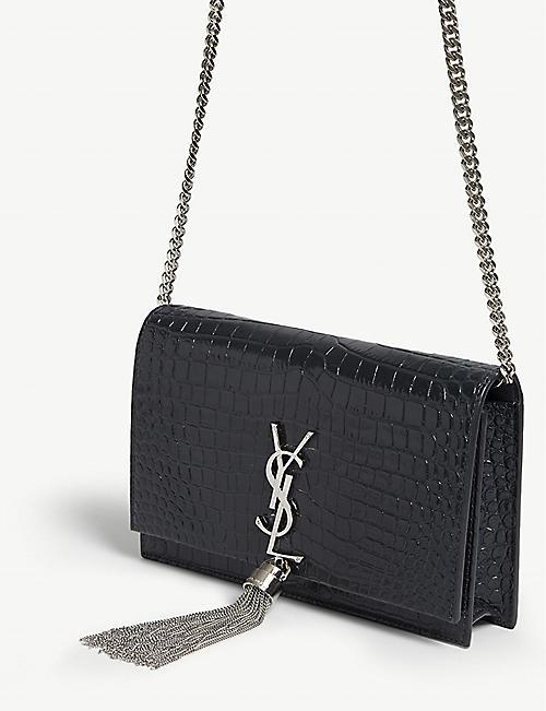 69324fb95 Designer Bags - Backpacks, Gucci, Prada & more   Selfridges