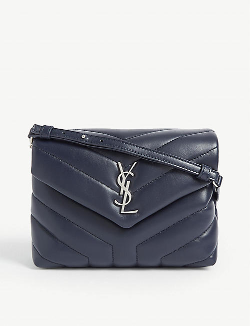 243bf78a99a9 Designer Bags - Backpacks, cross body & more | Selfridges