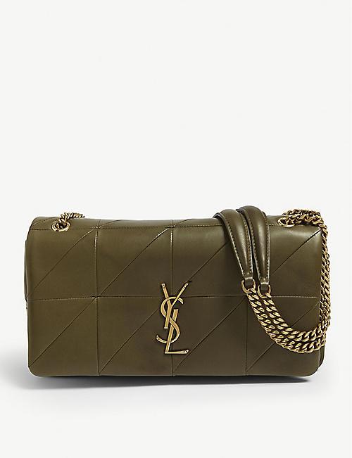 1a363c84989 Saint Laurent Bags - Classic Monogram collection   more
