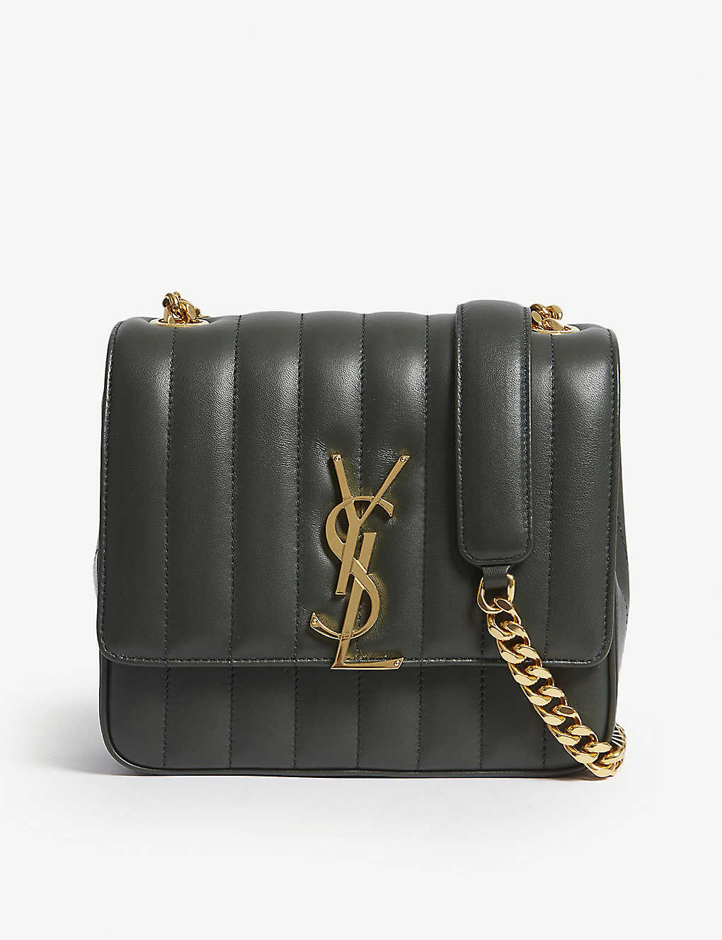 saint laurent vicky bag