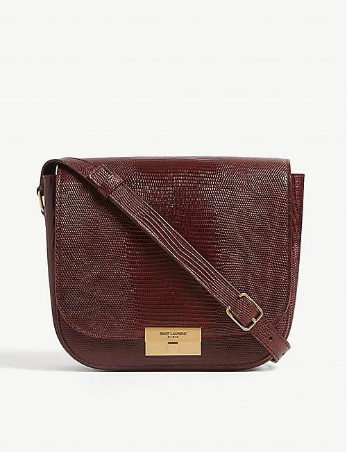 71fc22fa Designer Bags - Backpacks, cross body & more | Selfridges