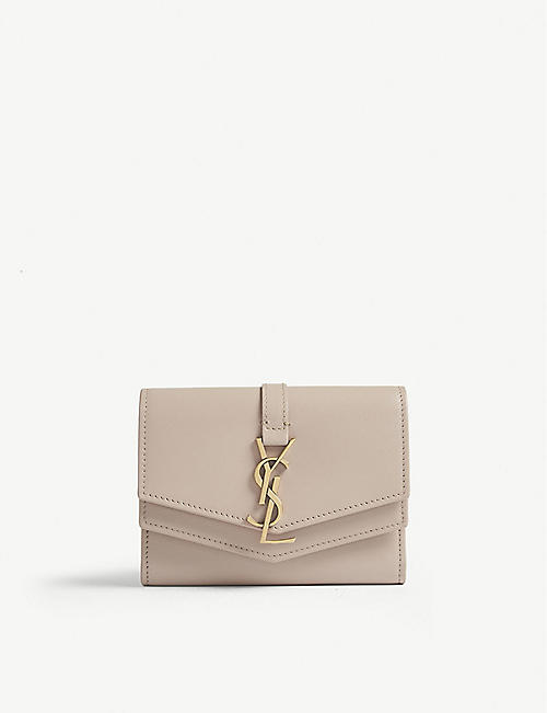 fb1f1ad82b Purses and Pouches - Accessories - Womens - Selfridges