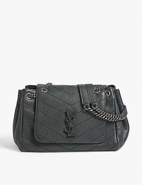 532f5354021c Saint Laurent Bags - Classic Monogram collection   more