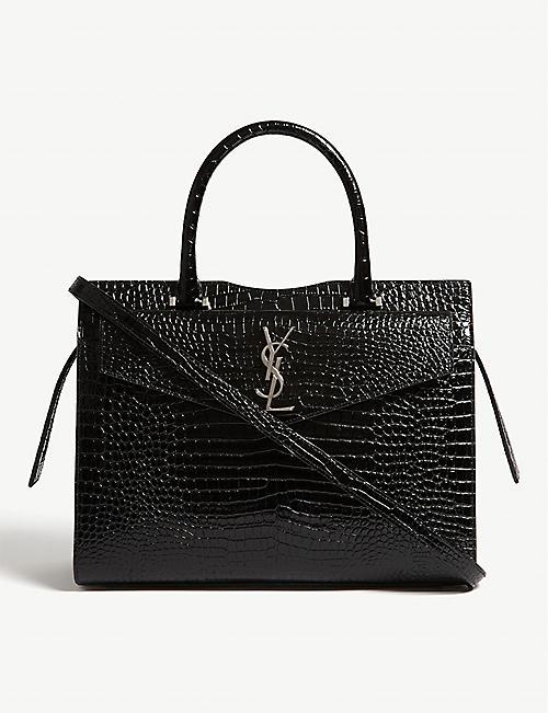 cc802b0ba82b6 Shoulder bags - Womens - Bags - Selfridges