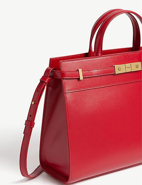 c0c1997a Tote bags - Womens - Bags - Selfridges | Shop Online