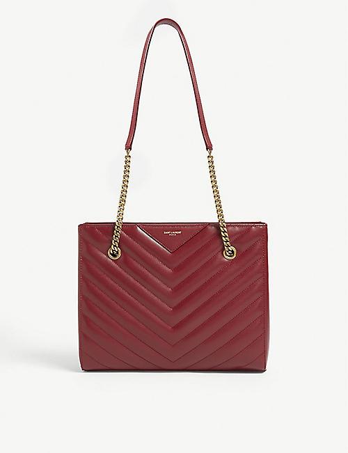 10a3cecfb40e Tote bags - Womens - Bags - Selfridges