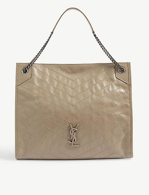 9cf50df589105 Tote bags - Womens - Bags - Selfridges