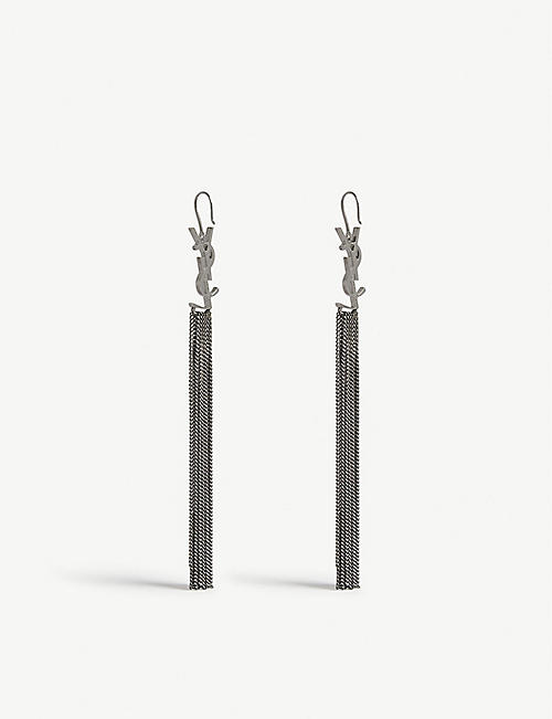 5d2b93025e3 Earrings - Jewellery - Accessories - Womens - Selfridges | Shop Online