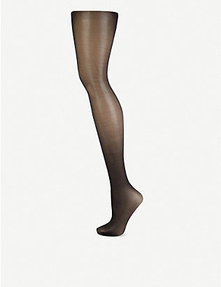 FALKE: Pure matt 20 tights