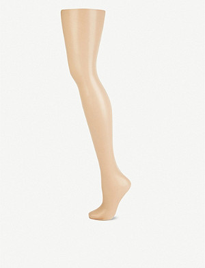 FALKE Shelina 12 tights