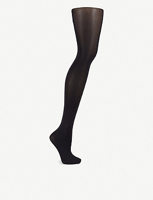 18874dab5bd22 CALVIN KLEIN - Ultra Fit high-waisted 80 denier tights | Selfridges.com