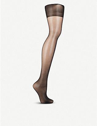 FALKE: Shaping panty 20 denier tights