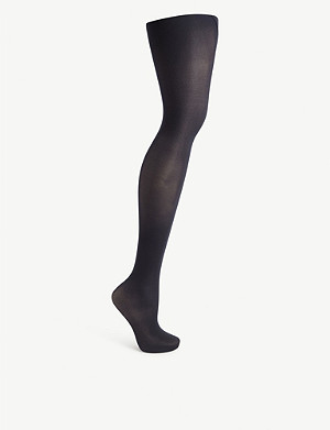 FALKE Vitalize 20 denier tights