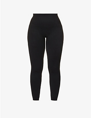 SPANX: Spanx look at me now leggings