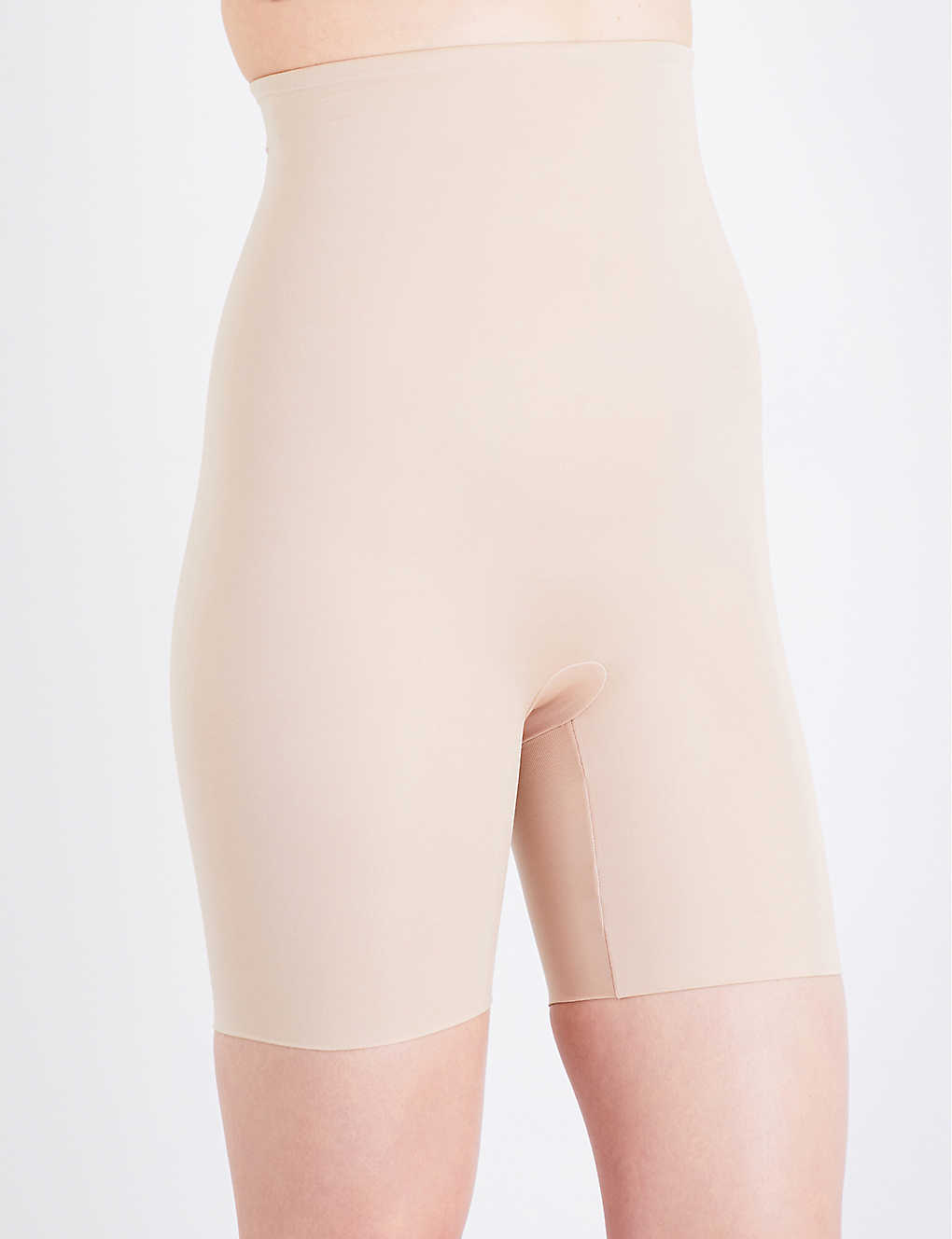 01265991e6ba SPANX - Power Conceal-Her shorts | Selfridges.com
