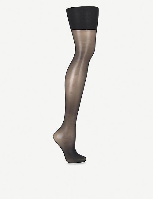 d4e3fe33b29 Shapewear - Tights - Hosiery - Lingerie - Nightwear   Lingerie ...