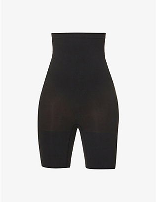 SPANX: Higher Power Shorts