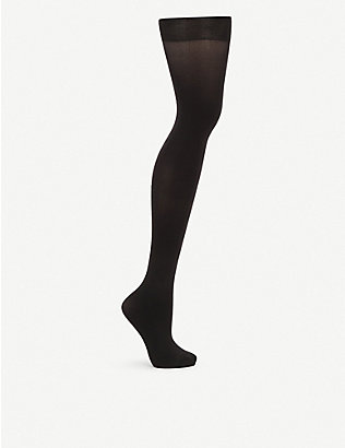SPANX: Luxe Leg 60 denier tights