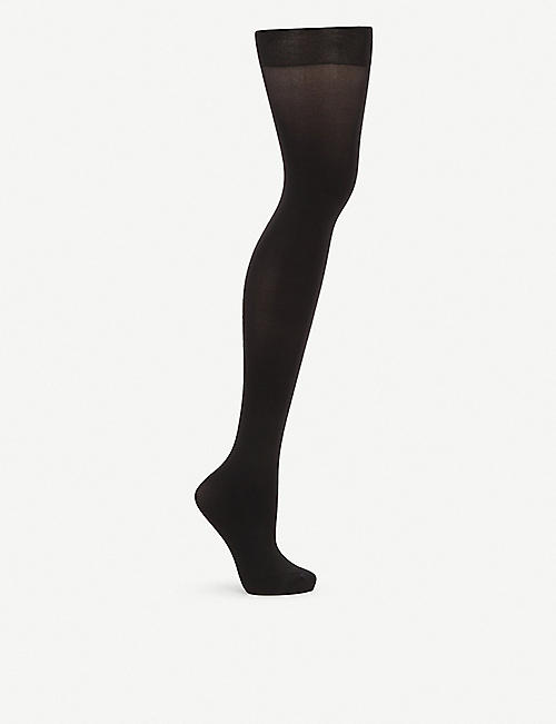 SPANX Luxe Leg 60 denier tights