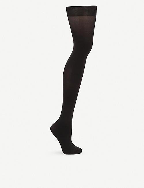 769ebd6e5 Opaque - Tights - Hosiery - Lingerie - Nightwear   Lingerie ...