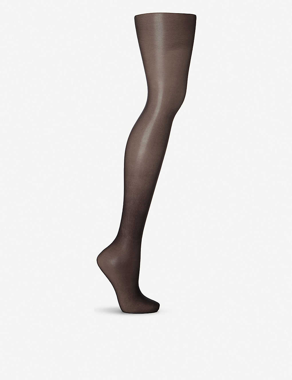 eac2e345951 WOLFORD - Nude 8 tights