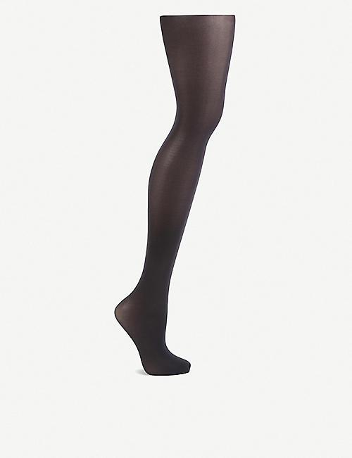 91ed31ddf WOLFORD - Tights - Hosiery - Lingerie - Nightwear   Lingerie ...