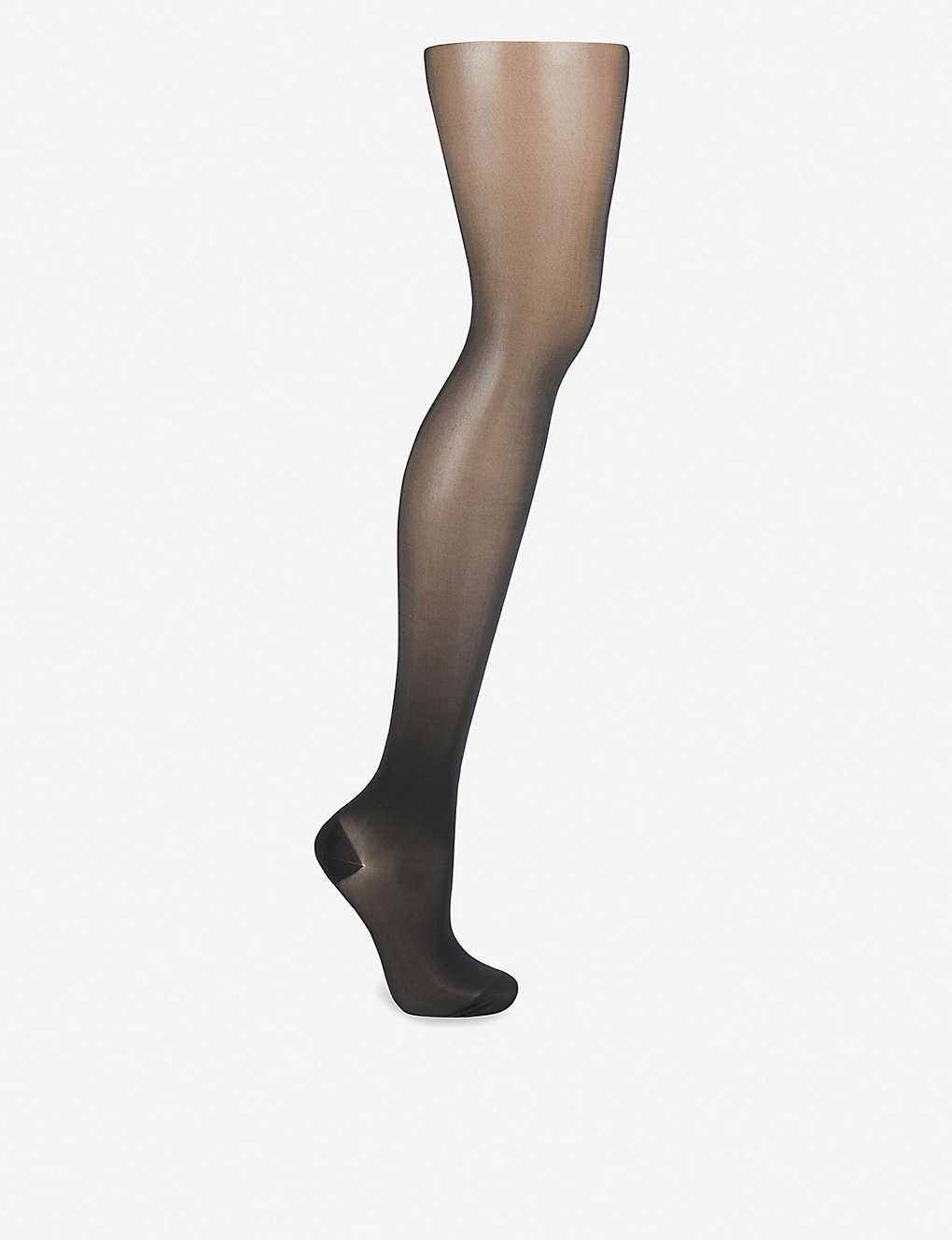 b3d683cd4 WOLFORD - Pure 30 Complete Support tights