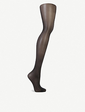 WOLFORD Perfectly 30 denier tights
