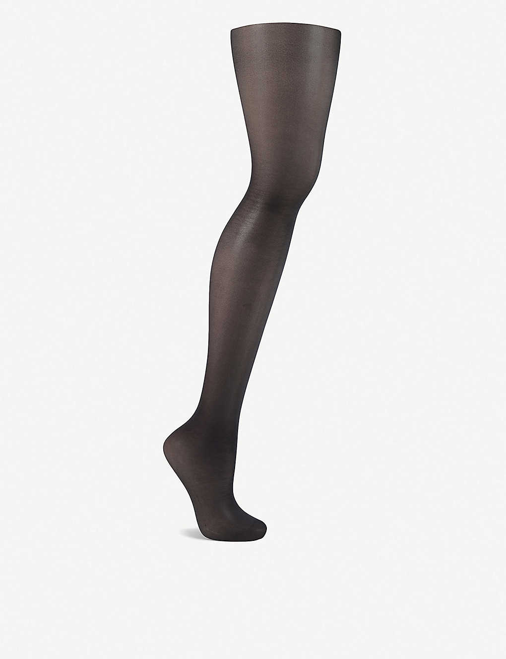 9201c8265299c WOLFORD - Satin Touch 20 tights | Selfridges.com